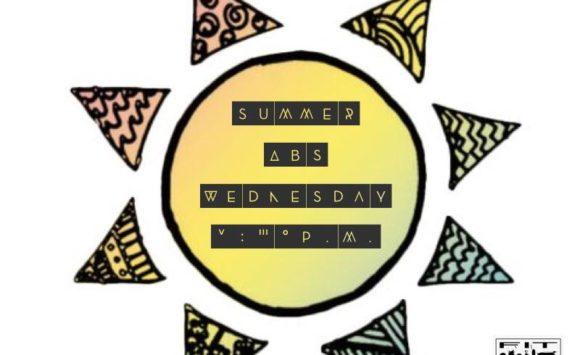Summer Abs