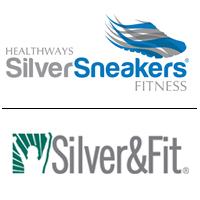 Silver \u0026 Fit Program - Fitness Unlimited